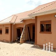 Kyaliwajara Modern Self Contained Double for Rent at 250K | Houses & Apartments For Rent for sale in Central Region, Kampala