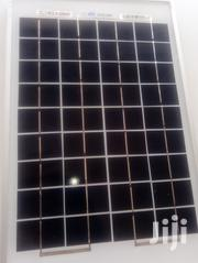 10W Solar Set | Home Accessories for sale in Central Region, Kampala