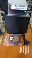 Ps3 Console | Video Game Consoles for sale in Kampala, Central Region, Nigeria