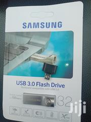 Flash Disk 32GB | Computer Accessories  for sale in Central Region, Kampala