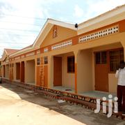 Bweyogerere Modern Self Contained Dpouble for Rent at 200K | Houses & Apartments For Rent for sale in Central Region, Kampala