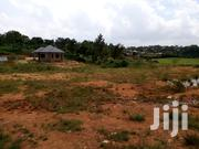Decimal 50 By 100 | Land & Plots for Rent for sale in Central Region, Kampala