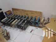Semi Industrial Sewing Machine | Manufacturing Materials & Tools for sale in Central Region, Kampala