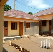 Bweyogerere Modern Self Contained New Double Room Houe for Rent 180K | Houses & Apartments For Rent for sale in Central Region, Kampala