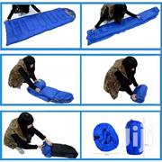 Sleeping Bag | Bags for sale in Central Region, Kampala