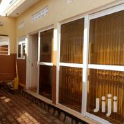 Kireka New Self Contained Single Room for Rent at 150K | Houses & Apartments For Rent for sale in Central Region, Kampala