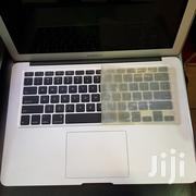 "Apple Macbook Air I5 13"" 128 Hdd Core i5 8Gb Ram 
