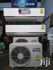 City Coolers Engineering Limited | Home Appliances for sale in Central Region, Kampala