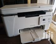 Hp Printer | Computer Accessories  for sale in Nothern Region, Kitgum
