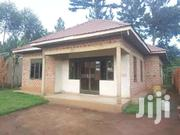 Shell 3 Bedrooms House On 12 Decimals In Bweyogerere Kirinya At 65m | Houses & Apartments For Sale for sale in Central Region, Kampala
