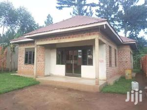 Shell 3 Bedrooms House On 12 Decimals In Bweyogerere Kirinya At 65m