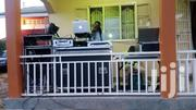Mobile Disco And P.A System For Hire | DJ & Entertainment Services for sale in Central Region, Kampala