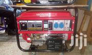 Brandnew Honda 6500dxe Generator | Electrical Equipments for sale in Central Region, Kampala
