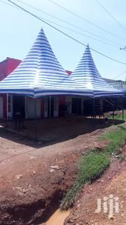 100 Seater Tent | Home Accessories for sale in Central Region, Kampala