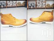 Gentle Boots Shoes | Shoes for sale in Central Region, Kampala