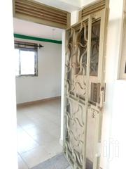 Kamokya-Mawanda Road Single Bedroom House for Rent | Houses & Apartments For Rent for sale in Central Region, Kampala