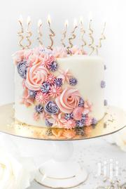 Cake Making | Party, Catering & Event Services for sale in Central Region, Kampala
