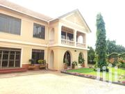 Ntinda-Minister's Village Seven Bedroomed Standalone House for Rent | Houses & Apartments For Rent for sale in Central Region, Kampala