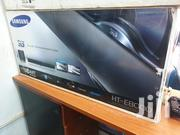 Brand New Samsung Blu Ray 3d Smart Sound Bar | TV & DVD Equipment for sale in Central Region, Kampala