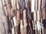 All Timbers | Building Materials for sale in Central Region, Kampala