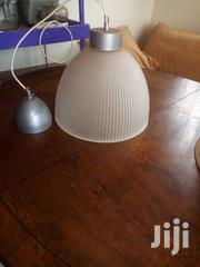 Glazed Glass Lamp Shade | Home Accessories for sale in Central Region, Kampala