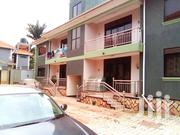 Brand New 2 Bedrooms Apartment For Rent In Kiwatule | Houses & Apartments For Rent for sale in Central Region, Kampala