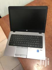 New Hp Elitebook 840 500 Hdd Core i5 8Gb Ram | Laptops & Computers for sale in Central Region, Kampala