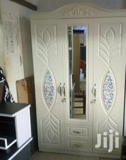 Brand New Wardrobe | Furniture for sale in Central Region, Kampala