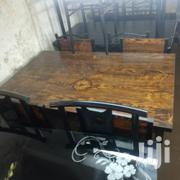 Dining Table   Kitchen & Dining for sale in Central Region, Kampala