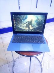 LENOVO 81A4 Minilaptop Intel Duo CORE 500Gb HDD 3GB RAM | Laptops & Computers for sale in Central Region, Kampala