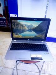 HP Probook 450 G4 , 7th Gen, Intel CORE I5, 1tb Hdd, 8 Gbram , 2 Gb D | Laptops & Computers for sale in Central Region, Kampala