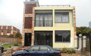 Muyenga 2bedrooms, 2bathrooms | Houses & Apartments For Rent for sale in Central Region, Kampala