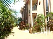 Apartment For Rent In Kisasi Duplex | Houses & Apartments For Rent for sale in Central Region, Kampala
