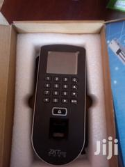 Access Control Units   Computer Accessories  for sale in Central Region, Kampala