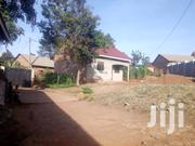 An Impressive Self Contained House for Sale at a Price of 35 M | Houses & Apartments For Sale for sale in Central Region, Mukono