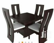 Household Furniture   Furniture for sale in Central Region, Wakiso