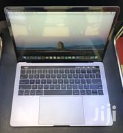 13.3 Inch Macbook Pro Retina Touchbar 2017 | Laptops & Computers for sale in Central Region, Kampala