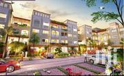 Bukoto Condominiums On Sell   Houses & Apartments For Sale for sale in Central Region, Kampala