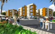 Kira New Classy Condominiums By The Tarmack For Sell | Houses & Apartments For Sale for sale in Central Region, Kampala