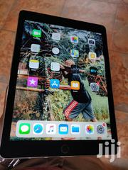 Apple iPad Air 2 128 GB Black | Tablets for sale in Central Region, Kampala