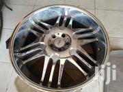 Sport Rims Size R22 | Vehicle Parts & Accessories for sale in Central Region, Kampala
