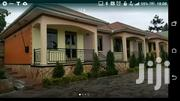 2 Bedroom House in Kisaasi Near Bahai | Houses & Apartments For Rent for sale in Central Region, Kampala