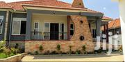 Kira Perfect Posh House on Sell | Houses & Apartments For Sale for sale in Central Region, Kampala