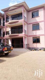 Mbuya Double Apartment Good | Houses & Apartments For Rent for sale in Central Region, Kampala