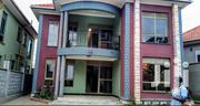 In Kiwature ,House on Sell | Houses & Apartments For Sale for sale in Central Region, Kampala