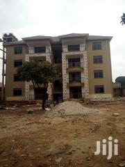 Apartments for Rent | Houses & Apartments For Rent for sale in Central Region, Kampala