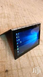 Lenovo Yoga Book X5 | Laptops & Computers for sale in Central Region, Kampala