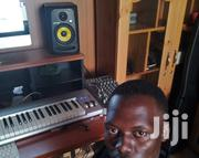 Music Production Software | Computer & IT Services for sale in Central Region, Kampala