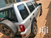Land Rover Freelander 2006 Silver | Cars for sale in Central Region, Wakiso