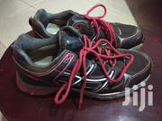 Sports Shoes | Shoes for sale in Central Region, Kampala